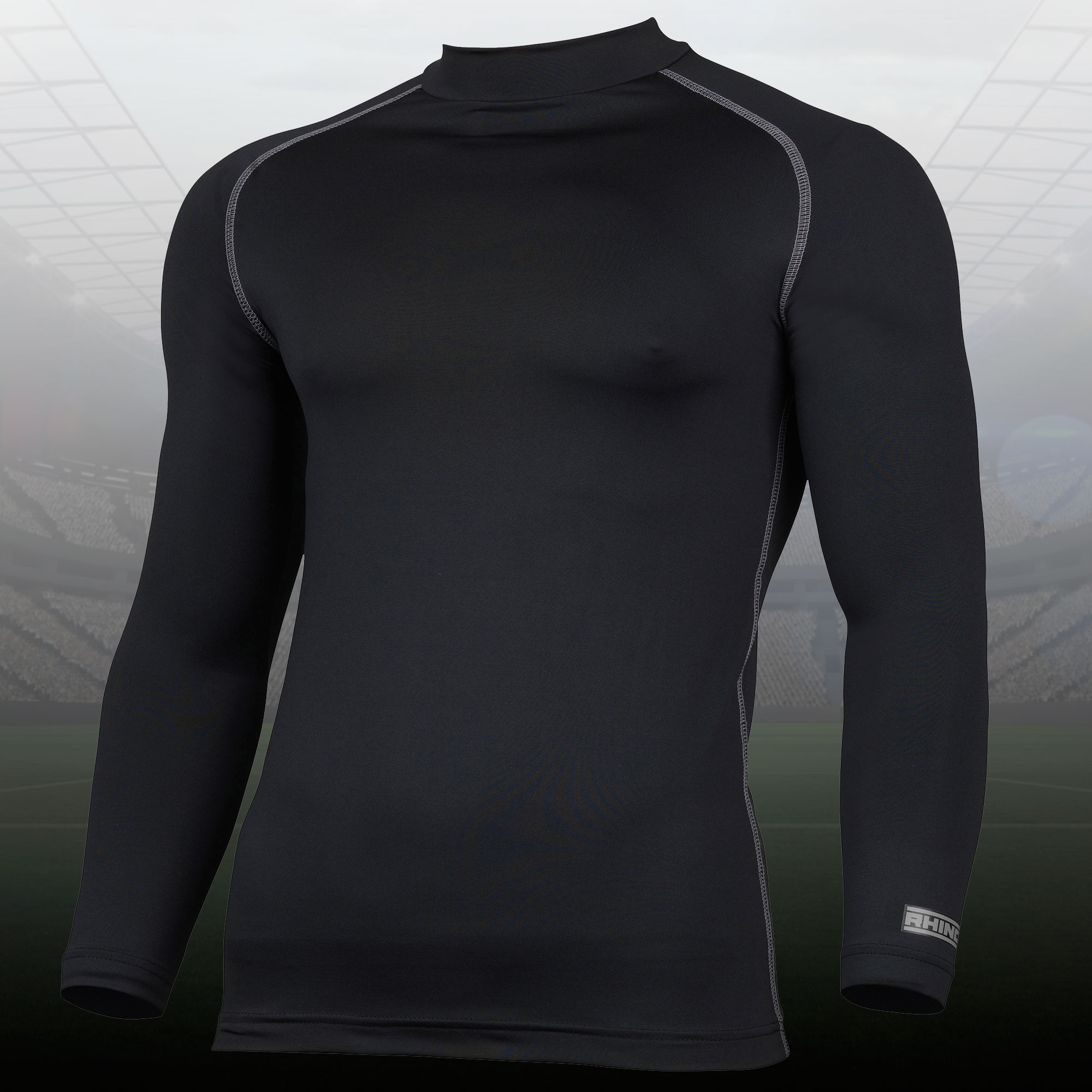 RHINO BASELAYER