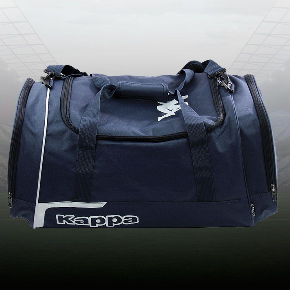 KAPPA BAGS & ACCESSORIES