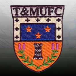 TOOTING AND MITCHAM FC