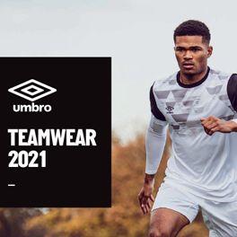 UMBRO TEAMWEAR 2021