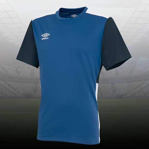 UMBRO TRAINING WEAR