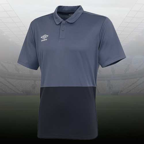 UMBRO LEISUREWEAR