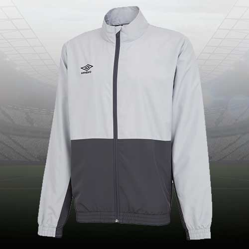 UMBRO RAINJACKETS