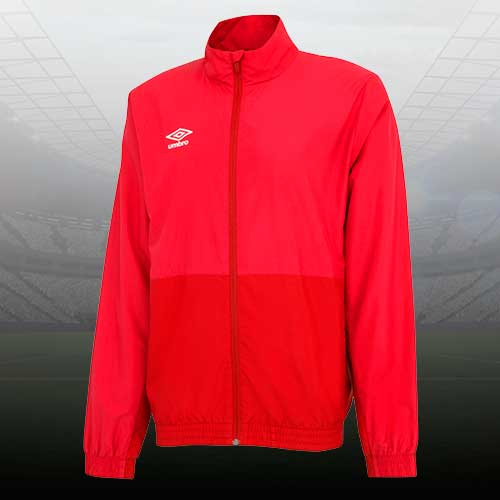 UMBRO TRACKSUITS