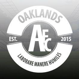 AFC OAKLANDS