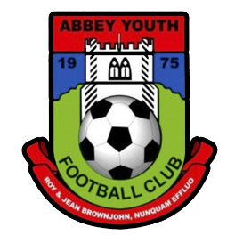 ABBEY YOUTH FC