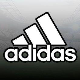 ADIDAS MATCH FOOTBALLS