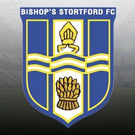 BISHOPS STORTFORD FC ACADEMY