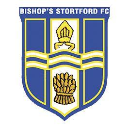 BISHOPS STORTFORD FC