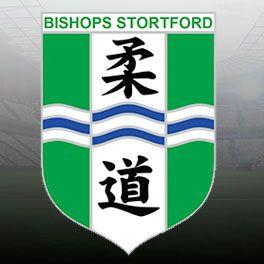 BISHOPS STORTFORD JUDO