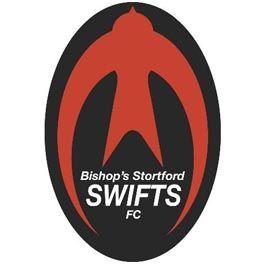 BISHOPS STORTFORD SWIFTS