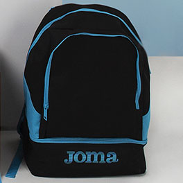 JOMA BAGS & ACCESSORIES