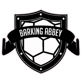 BARKING ABBEY FOOTBALL ACADEMY
