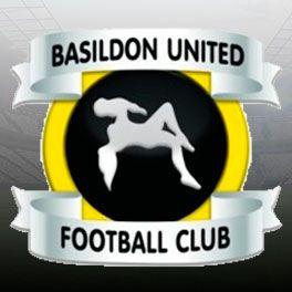 BASILDON UNITED YFC
