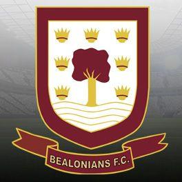 BEALONIANS FC