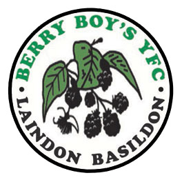 BERRY BOY'S YFC