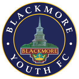 BLACKMORE YOUTH