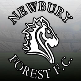 NEWBURY FOREST