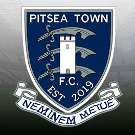 PITSEA TOWN FC