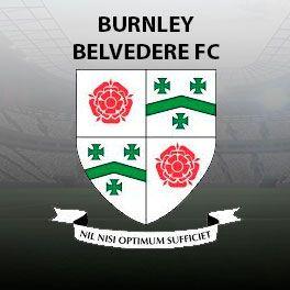 BURNLEY BELVEDERE FC