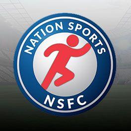 NATION SPORTS FC