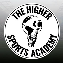 HIGHER SPORTS ACADEMY