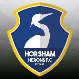 HORSHAM HERONS FC