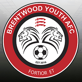 BRENTWOOD YOUTH AFC