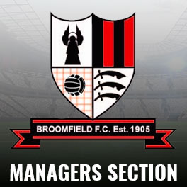 MANAGERS SECTION