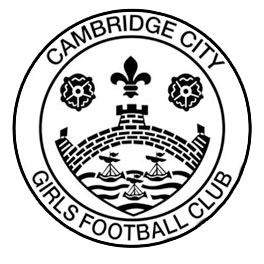 CAMBRIDGE CITY LADIES & GIRLS