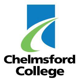 CHELMSFORD COLLEGE