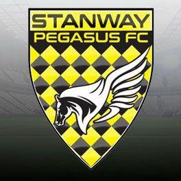 STANWAY PEGASUS FC