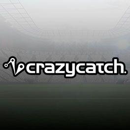 CRAZYCATCH