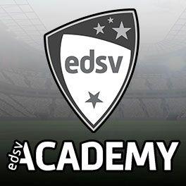 EDSV ACADEMY