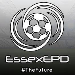 ESSEX EPD