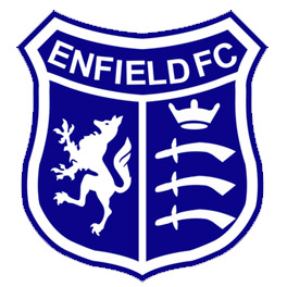 ENFIELD FC