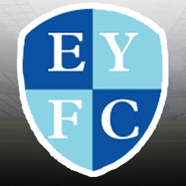 EPPING YOUTH FC