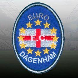 EURO DAGENHAM