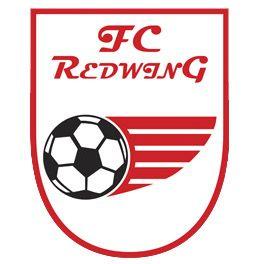 FC REDWING