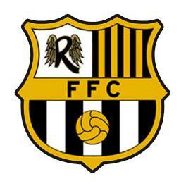 FLYERS FC