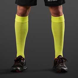ACERBIS FOOTBALL SOCKS