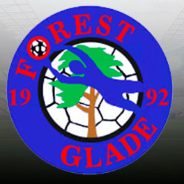 FOREST GLADE FC