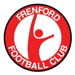 FRENFORD FC