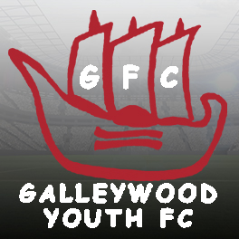 GALLEYWOOD YOUTH FC