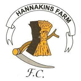 HANNAKINS FARM FC