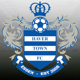 HAVER TOWN FC