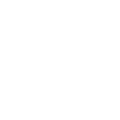 HUMMEL FOOTBALL KITS
