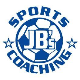 JB'S SPORTS COACHING