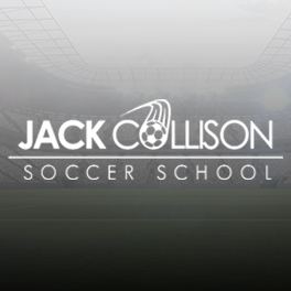 JACK COLLISON SOCCER SCHOOL