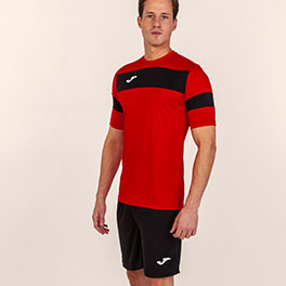 JOMA TRAINING WEAR